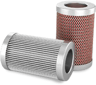 oil filters for engine