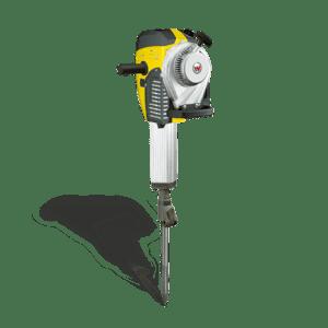 BH65 - Breaker - Petrol