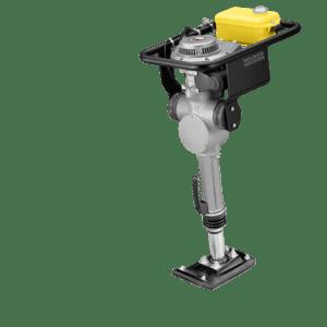 BS30-2 - Vibratory Rammer, 2-Stroke