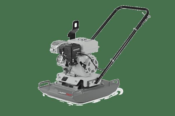 MP70 - Vibrating Plate - Petrol