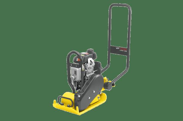 VP1030A - Vibrating Plate - Petrol