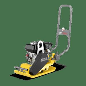 VP1135A - Vibrating Plate - Petrol