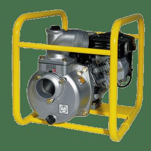 """PG3A - Centrifugal Dewatering Pump 3"""" - Petrol"""