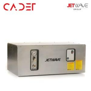 Jetwave Cadet Stationary 200-15 High Pressure Water Cleaner