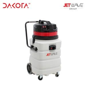 Jetwave Dakota 440/90 Industrial Vacuum Cleaner