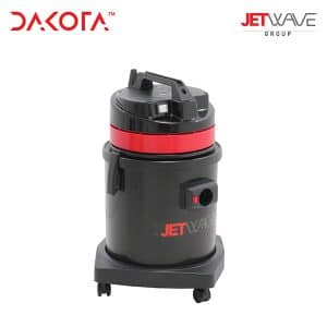 Jetwave Dakota 515 Industrial Vacuum Cleaner
