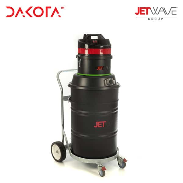 Jetwave Storm Industrial Vacuum Cleaner