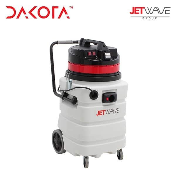 Jetwave Dakota 429 Sub Industrial Vacuum Cleaner