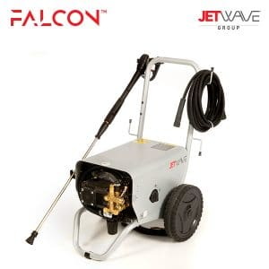Jetwave Falcon 200-21 High Pressure Water Cleaner