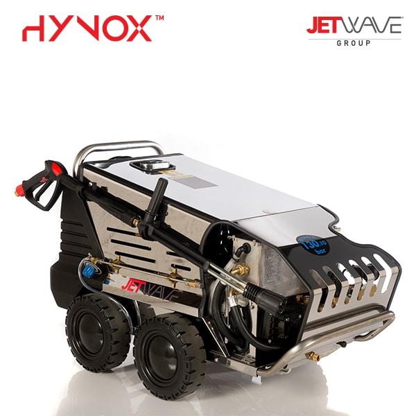 Jetwave Hynox 130 High Pressure Water Cleaner