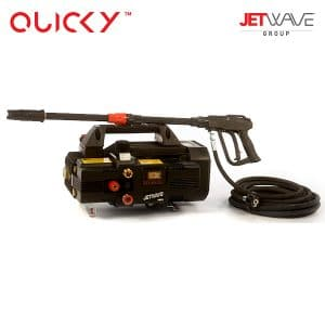 Jetwave Quicky 8.90 High Pressure Water Cleaner