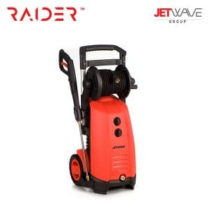Jetwave Raider 8.130 High Pressure Water Cleaner
