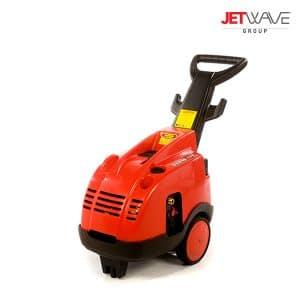 Jetwave TSX12-100 (1500-12) High Pressure Water Cleaner