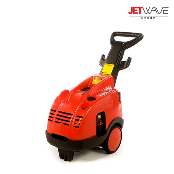 Jetwave TSX12-100 (1500-12) High Pressure Water Cleaner