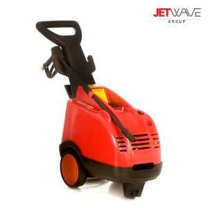Jetwave TSX10-130 High Pressure Water Cleaner