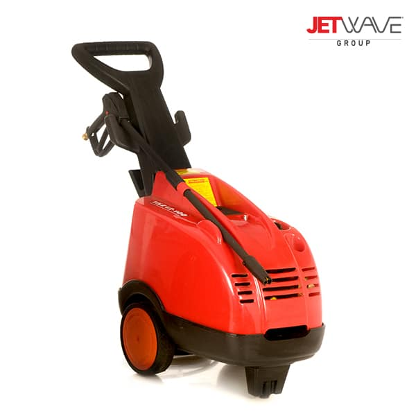 Jetwave TSX10-130 High Pressure Water Cleaner