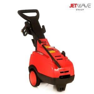 Jetwave TX12-100 (1500-12) High Pressure Water Cleaner