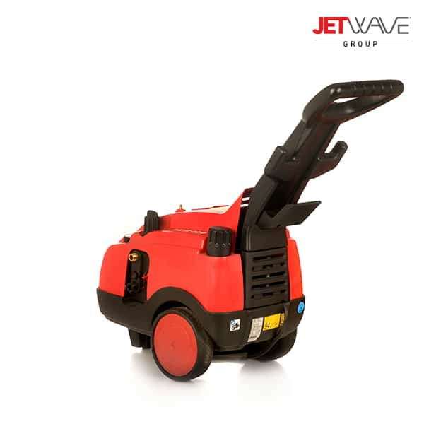 Jetwave TX12-100 (1500-12) High Pressure Water Cleaner