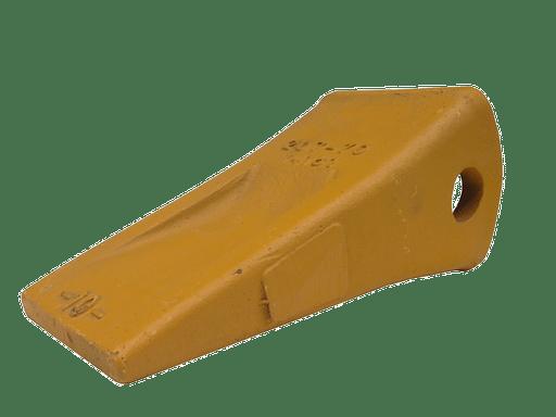 Komatsu Style PC300 Standard Chisel Tooth (PN: 207-70-14151)