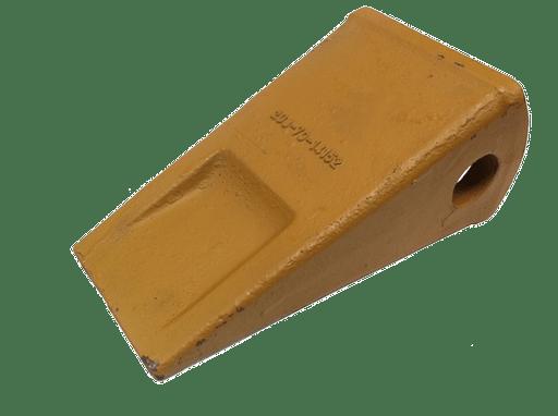 Komatsu Style PC400 Standard Chisel Tooth (PN: 208-70-14152)