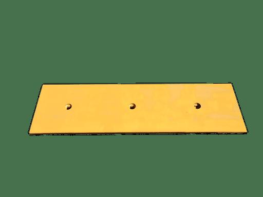 Centre Edge 35mm suits CAT 980 F, G, H (PN: 1099212)