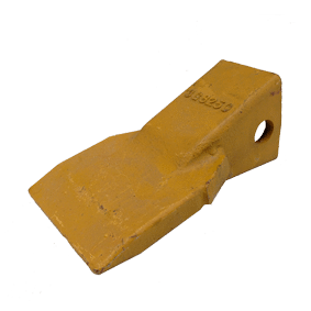 CAT Style J250 Flared Chisel Tooth (2085254) (PN: 3G8250)