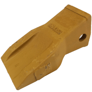 CAT Style J350 Abrasion Tooth (PN: 9N4353)