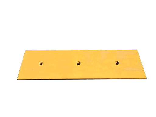 Centre Edge 30mm suits CAT 966 G, H, 970 F, 972 G, GII, H (PN: 1006668)