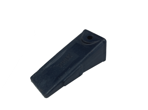 Hensley Style 3-6 Chisel Tooth (PN: X156L)