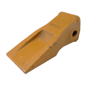 CAT Style J200 Abrasion Tooth (PN: 4T2203)