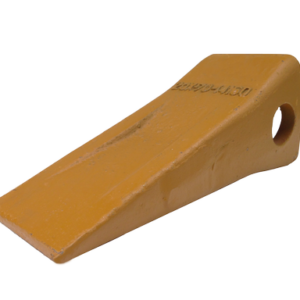 Komatsu Style PC100 Standard Chisel Tooth (PN: 20X-70-14160)