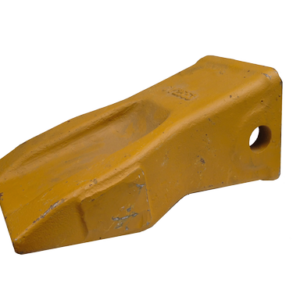 CAT Style J550 Abrasion Tooth (PN: 6Y2553)