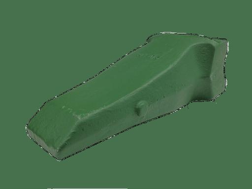 ESCO Style V43 Penetration Tooth (PN: V43SDX)