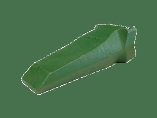 ESCO Style V29 Penetration Tooth (PN: V29SDX)