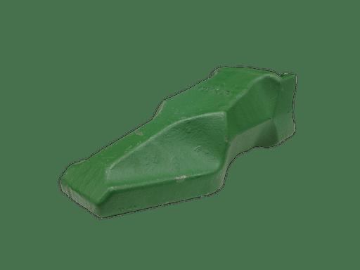 ESCO Style V39 Loader Tooth (PN: V39AD)