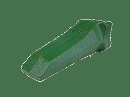 ESCO Style V39 Penetration Tooth (PN: V39SDX)