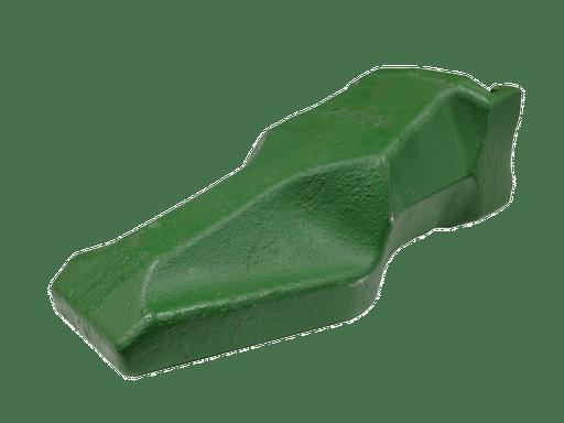 ESCO Style V51 Loader Tooth (PN: V51AD)