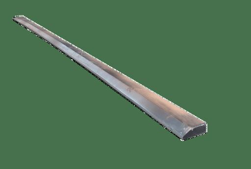 Single Bevel Weld on Edge 16mm (PN: SB78x16x1860)