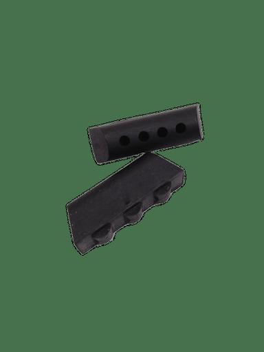 ESCO Style 18-20 Series Conical Lock (PN: E18-20LK)