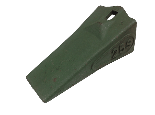 ESCO Style 25 Series Conical Chisel Tooth (PN: E25S)