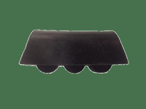 ESCO Style 45 Series Conical Lock (PN: E45LK)