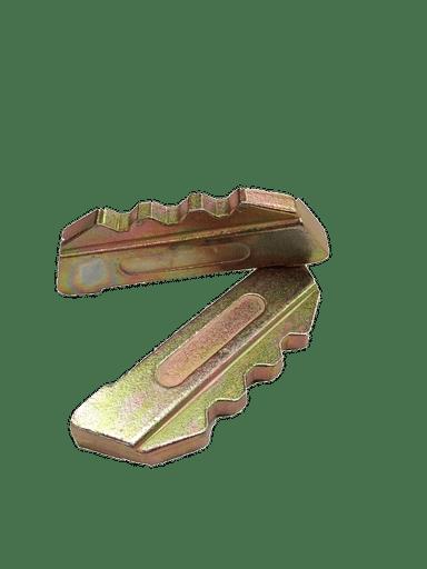 ESCO Style 45 Series Conical Heavy Duty Pin 105mm (PN: E45PNR)
