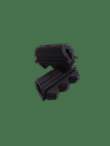 ESCO Style 45 Series Conical Heavy Duty Lock (PN: E45LKR)