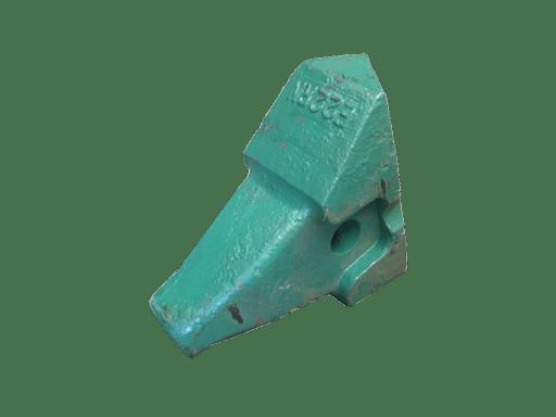 ESCO Style 22 Series Uni-Lok Ripper Nose (PN: E22RN)