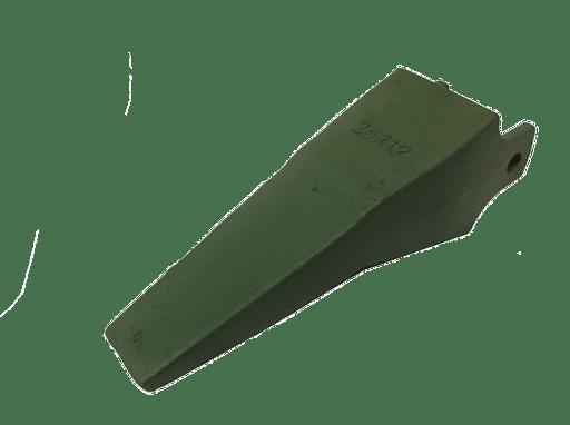 ESCO Style 25 Series Uni-Lok Ripper (PN: E25R12)
