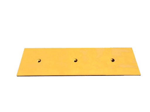 Centre Edge 50mm suits CAT 966 G, H, 970 F, 972 G, GII, H (PN: 1006668-50)