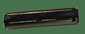 ECH Style 0-3 Pin 43 x 10mm (PN: 0-3PR)