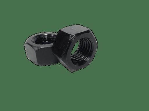 Plow Bolt Nut (2J3505) 22mm (PN: PBN78)
