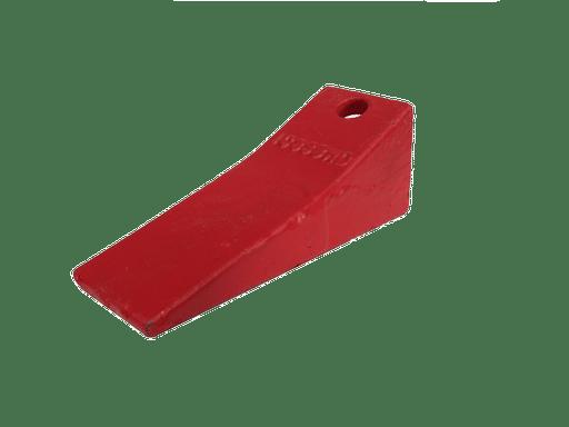 5KC Chisel Tooth (PN: 5KC3SB)