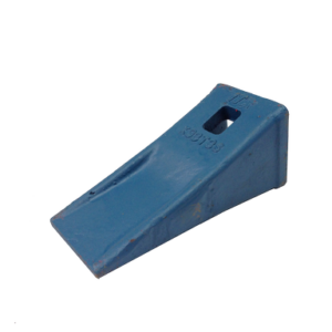Keech Style MT03 Chisel Tooth (PN: K03T3S)